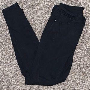 Fashion Nova Butt, I love you Jeans - Size 13